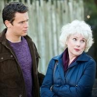 BWW Recap: Patrick's Mom Returns with Big News on LOOKING