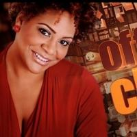 Bounce TV Premieres Third Seasson of Kim Coles' Comedy Series OFF THE CHAIN Tonight