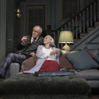 DVR Alert: A DELICATE BALANCE's Glenn Close, John Lithgow Set for ABC's THE VIEW Today