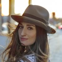 Sara Bareilles & More Among Wolf Trap's Upcoming Performance Line-Up