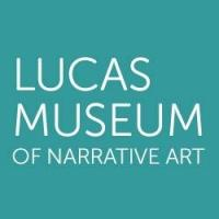 George Lucas Museum of Narrative Art Finds Home in Chicago
