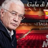 Premi BroadwayWorld 2013-14 - La giuria: Saverio Marconi