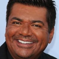 New Dates Announced for Gabriel Iglesias, George Lopez, Jim Gaffigan Performances at The Aces of Comedy Series at The Mirage Hotel & Casino