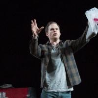 Review Roundup: THE REALISTIC JONESES Opens on Broadway - All the Reviews!