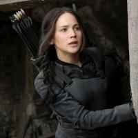 Review Roundup: THE HUNGER GAMES: MOCKINGJAY, PART ONE Hits Theaters Today!