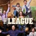 FX Orders a Fifth Season of THE LEAGUE
