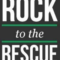 ROCK TO THE RESCUE EXTENDS A HAND TO THOSE IN NEED with STYX, REO Speedwagon & More Sold Out
