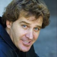 Jim Florentine Appears at The Treehouse Comedy Club Tonight