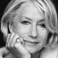 Helen Mirren, Zachary Quinto & More Will Pay Tribute to Bob Crowley at NYTW Gala