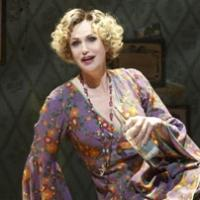 BWW Interview: Jane Lynch on Being Inspired by Katie Finneran, Bringing Her GLEE Castmates Back to Broadway and More!