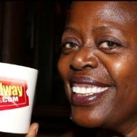 WAKE UP with BWW 12/11/14 - CATS Stalks Into the West End and More!