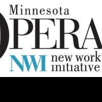 Minnesota Opera with The Santa Fe Opera and Opera Philadelphia to Present COLD MOUNTAIN