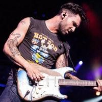 Maroon 5, Gwen Stefani to Perform on NBC's THE VOICE