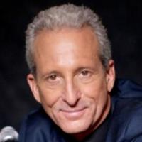 Bobby Slayton Heads to Comedy Works Larimer Square This Weekend