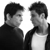 Ben Stiller Teases Justin Bieber Appearance in Upcoming ZOOLANDER 2