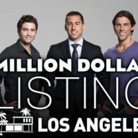 Bravo Premieres MILLION DOLLAR LISTING: LA Season 6 Tonight