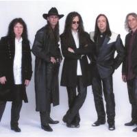 Hotel California 'Salute to the Eagles¹ to Play Las Vegas' Suncoast Showroom, 1/4-5