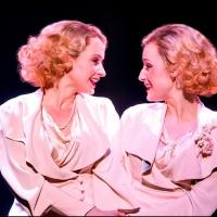 Review Roundup: SIDE SHOW at the Kennedy Center