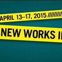 The Cohen New Works Festival to Return to The University of Texas at Austin, 4/13-17