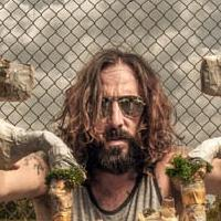 BROTHER DEGE to Tour in Support of New Album 'Scorched Earth Policy'