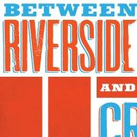 Atlantic Theater's BETWEEN RIVERSIDE AND CRAZY Opens Off-Broadway Tonight