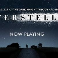 Christopher Nolan's INTERSTELLAR Crosses $100 Million Milestone in IMAX Theatres Around the World