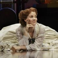 BWW Reviews:  Sher's THE KING AND I is South Pacific's Siamese Twin