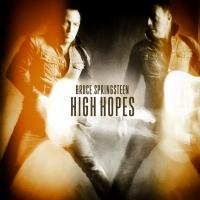 CBS's THE GOOD WIFE to Feature Music from Bruce Springsteen's New Album 'High Hopes'