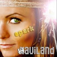 Broadway and TV Actress Haviland Stillwell Releases SPARK Album Today
