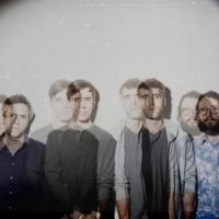 Yellow Ostrich Announces New Album, Cosmos, Due in Feb.