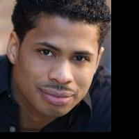 BWW Interviews: Chester Gregory of SISTER ACT: THE MUSICAL