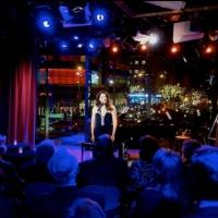 BWW Features: WNET Launches '66th & Broadway' Showcasing Cabaret Style Entertainment on Public Television