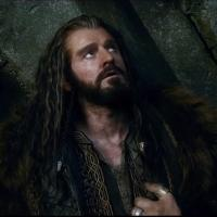 VIDEO: Watch Final Trailer for Peter Jackson's THE HOBBIT: THE BATTLE OF THE FIVE ARMIES