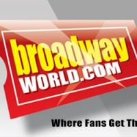 BWW Awards Update 5/23 - 6 Days to Go!