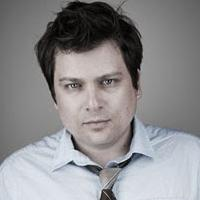 Nickel Creek's Sean Watkins Set to Release New Solo Album 'All I Do Is Lie' Today