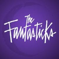 THE FANTASTICKS to Marry Couples on Stage this Summer