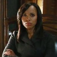 BWW Recap: WACO Me Up, Before You Go Go on SCANDAL