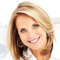 Confirmed: Katie Couric to Be Announced as Yahoo! Global News Anchor