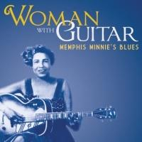 City Lights Releases WOMAN WITH GUITAR by Paul and Beth Garon