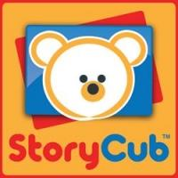 "StoryCub's ""Video Picture Books"" Launches On-Demand Service"