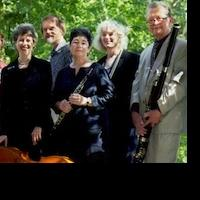 The Leonia Chamber Musicians Society Presents Baroque Masters