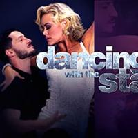 ABC's DANCING WITH THE STARS Up Week-to-Week in Raings