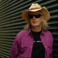 Producer Gurf Morlix Plays Club Passim Tonight