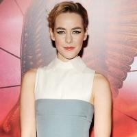 Jena Malone to Play 'Robin' in BATMAN V. SUPERMAN?