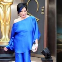 Liza Minnelli and Wynton Marsalis Release New Song 'Until the End' Today