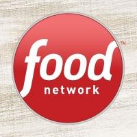 Food Network & Cooking Channel Announce Special Holiday Programming
