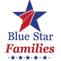 First Center for the Visual Arts Announces Launch of Blue Star Museums, Today