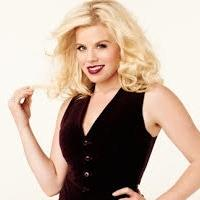 Megan Hilty, Cheyenne Jackson & Varla Jean Coming to Nourse Theater this Winter
