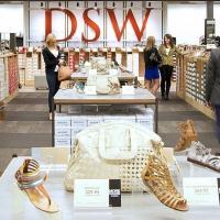 DSW Opens New Store in Bakersfield, CA
