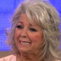 BWW Asks: Should Paula Deen Use Reality TV to Restore Her Image?